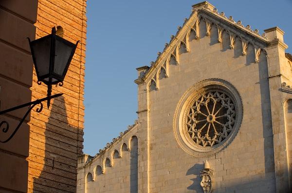 Pietrasanta-Toscane (1)
