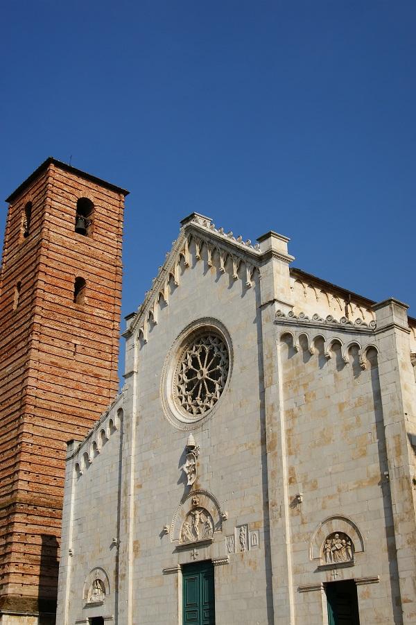 Pietrasanta-Toscane (12)