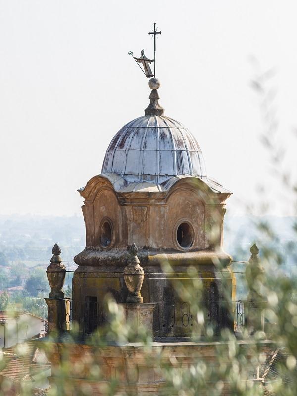 Pietrasanta-Toscane (14)