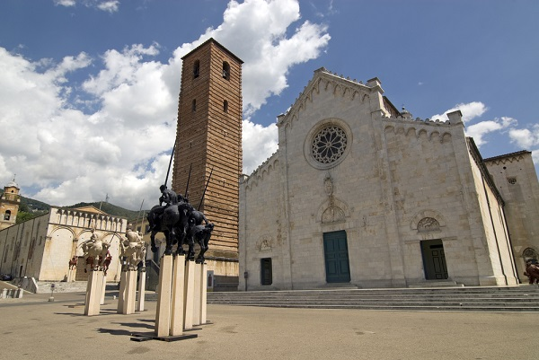 Pietrasanta-Toscane (16)