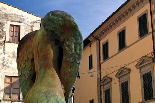 Pietrasanta-Toscane (4)