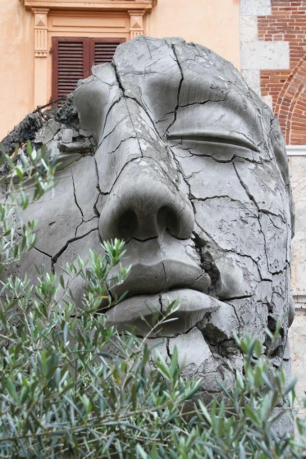 Pietrasanta-Toscane (6)