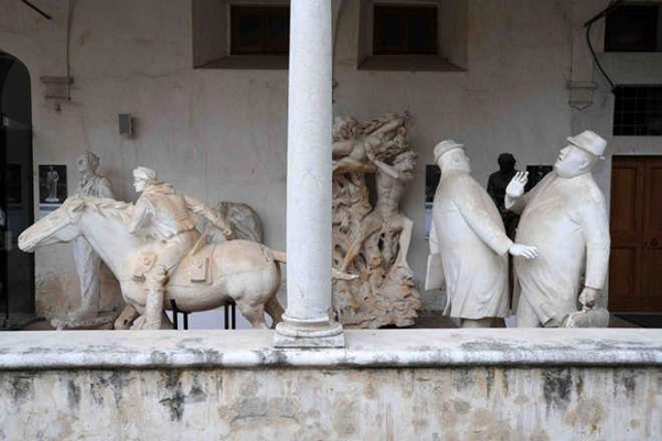 Pietrasanta-Toscane (7)
