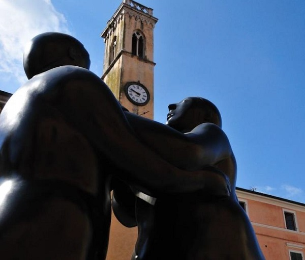 Pietrasanta-Toscane (8)