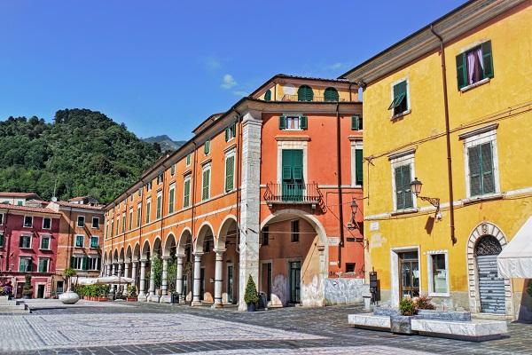 Pietrasanta-Toscane (9)