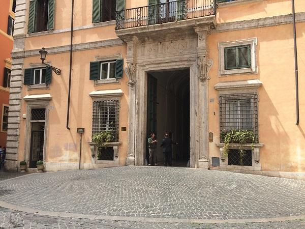 Pigna-Rome (10)