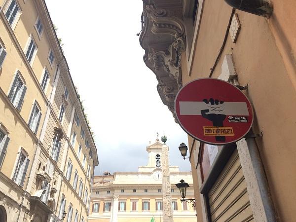 Pigna-Rome (11)