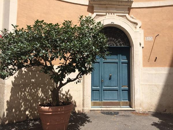 Pigna-Rome (3)