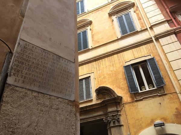 Pigna-Rome (5)