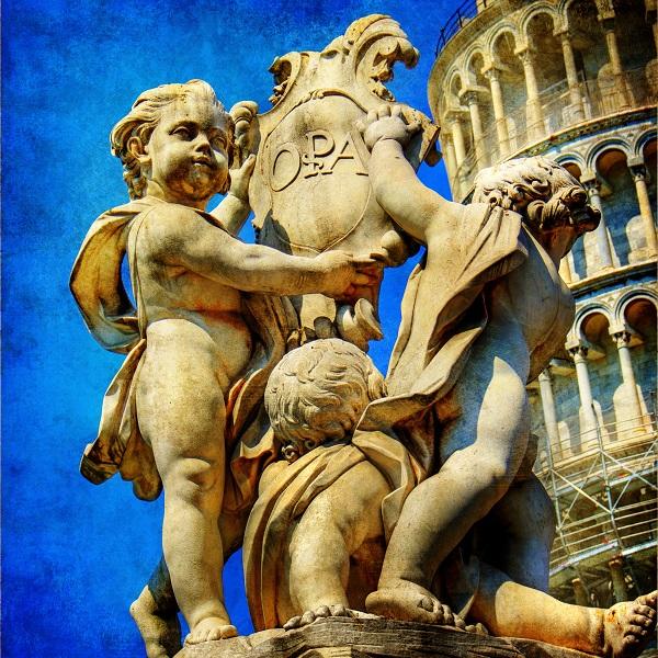 Pisa-scheve-toren