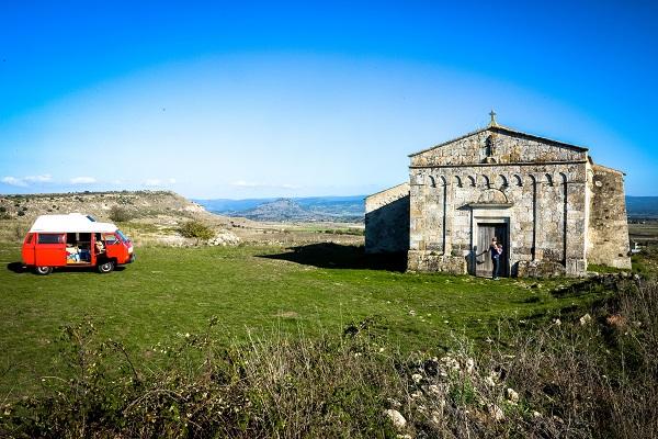 Pisaanse-kerken-Sardinië (1)