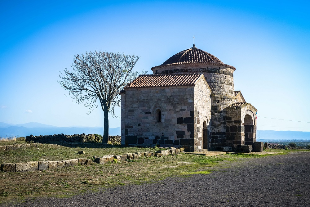 Pisaanse-kerken-Sardinië (3)