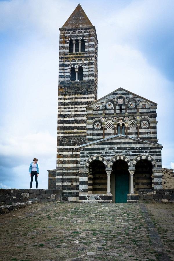 Pisaanse-kerken-Sardinië (6a)