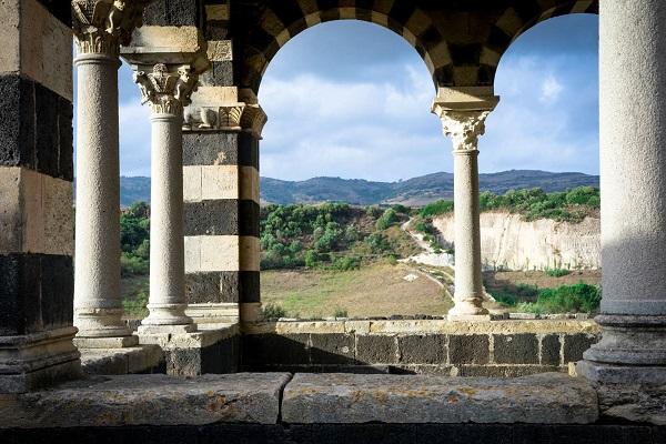 Pisaanse-kerken-Sardinië (6b)