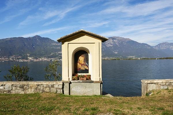 Pisogne-Lago-Iseo-meer (2)