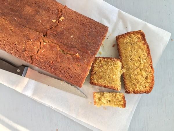 Pistache-cake-2