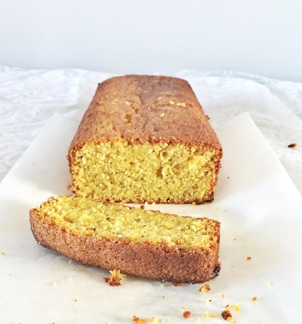 Pistache-cake-3