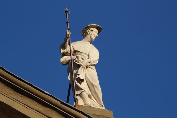 Pistoia-Piazza-Duomo-doopkapel (10)