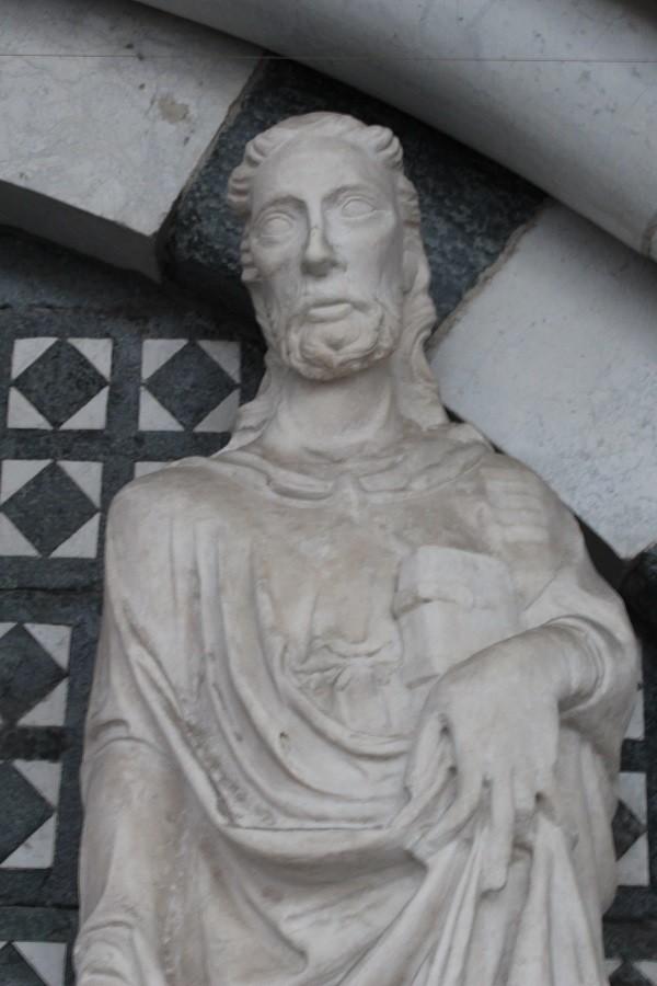 Pistoia-Piazza-Duomo-doopkapel (9)