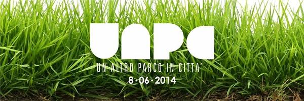 Pistoia-citta-green (1)