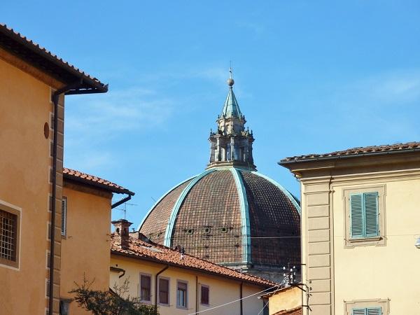 Pistoia-culturele-hoofdstad-Italie-2017