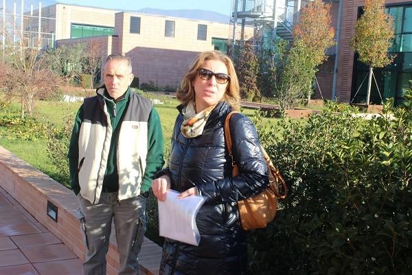 Pistoia-green-Giardino-pensile (1)
