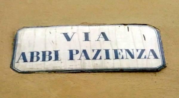 Pistoia-straten1