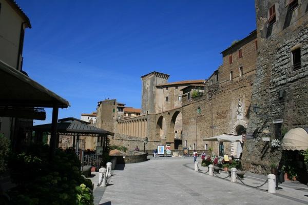 Pitigliano-Toscane (1)