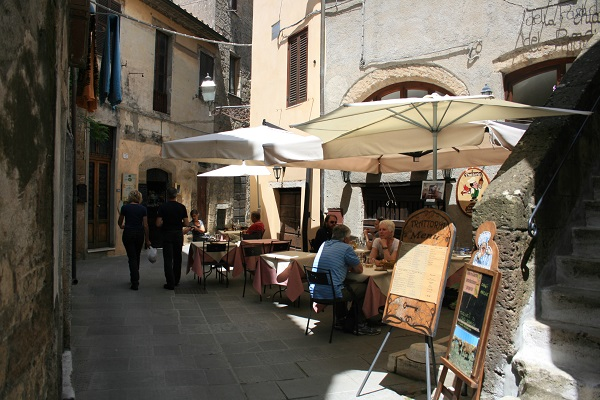 Pitigliano-Toscane (12)