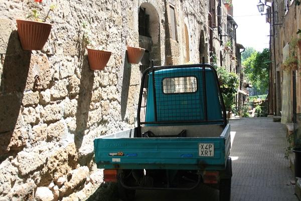 Pitigliano-Toscane (13)