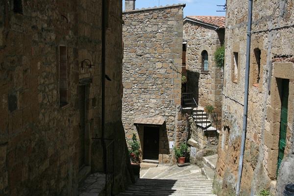 Pitigliano-Toscane (14)