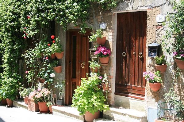 Pitigliano-Toscane (15)