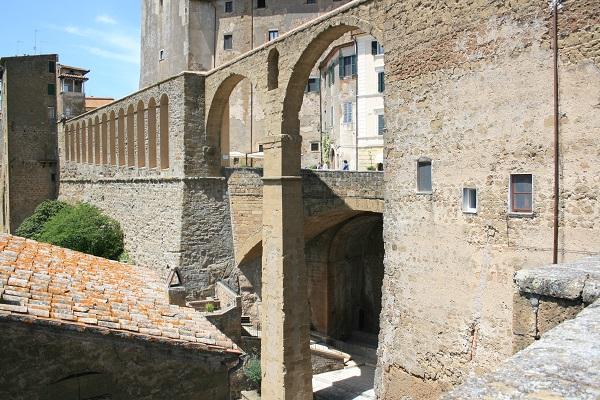 Pitigliano-Toscane (3)
