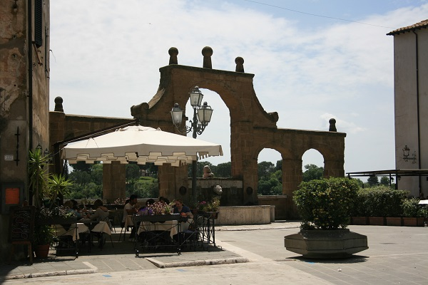 Pitigliano-Toscane (5)