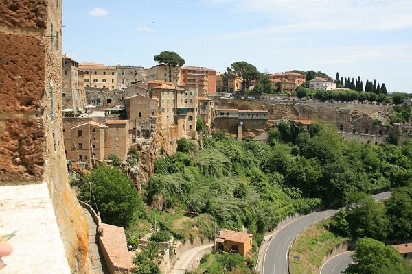 Pitigliano-Toscane (7)