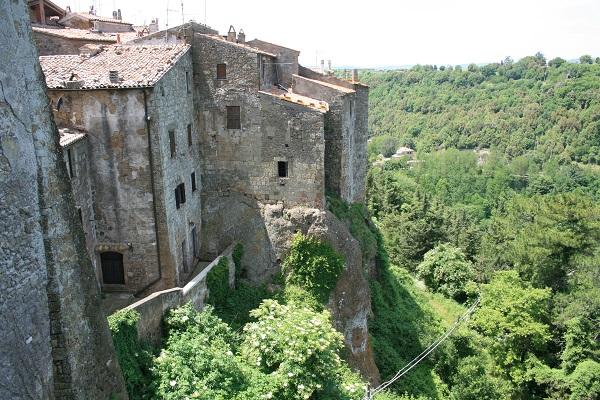 Pitigliano-Toscane (8)
