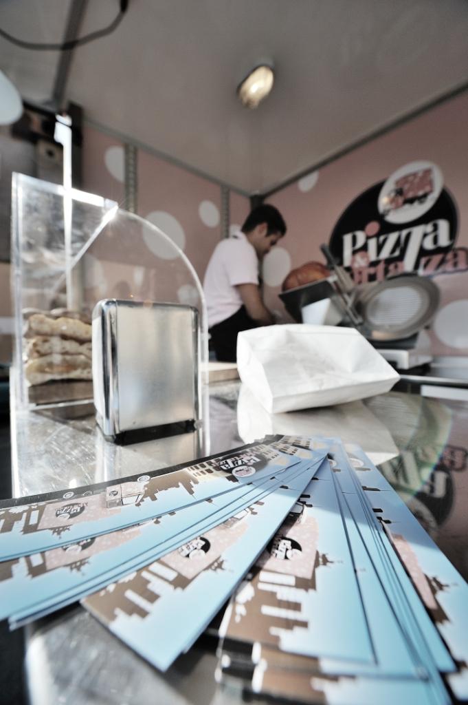 Pizza-Mortazza (1)
