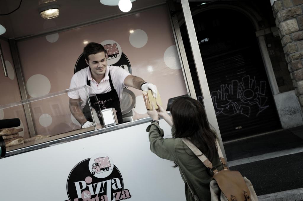 Pizza-Mortazza (2)