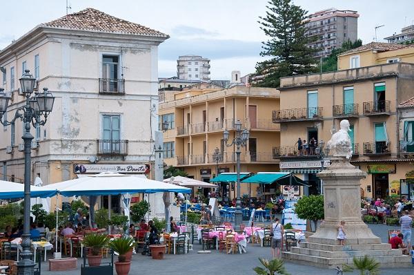 Pizzo-Calabro-Costa-degli-Dei-Calabrië (2)