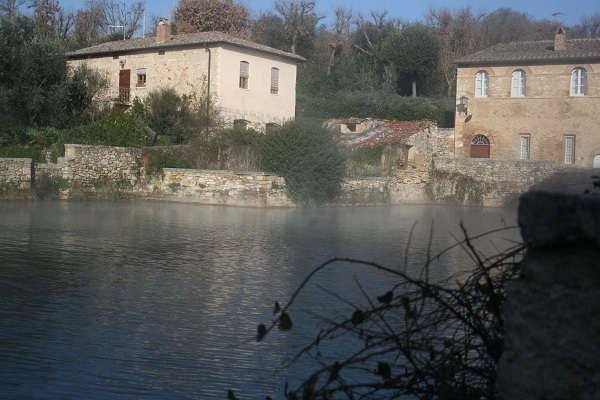 Play your Tuscany -Bagno-Vignoni-4 (1)