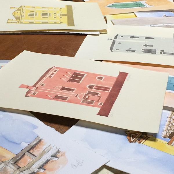 Plum-Plum-Creations-Venetie-Bottega-Tintoretto (10)