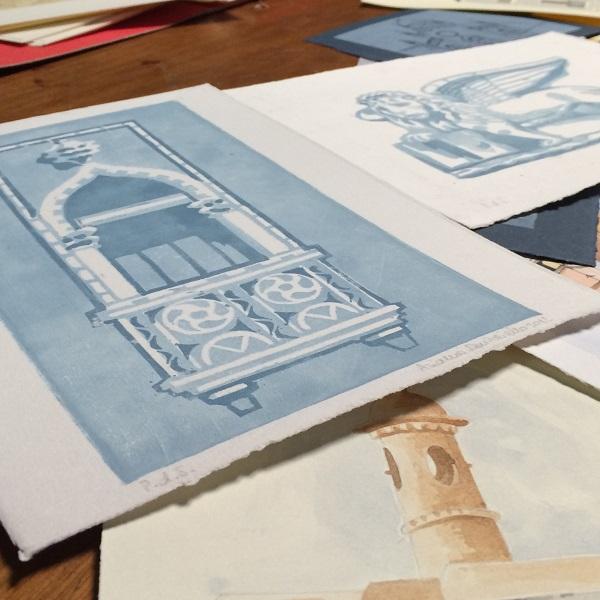 Plum-Plum-Creations-Venetie-Bottega-Tintoretto (11)