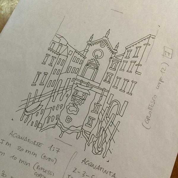 Plum-Plum-Creations-Venetie-Bottega-Tintoretto (2)