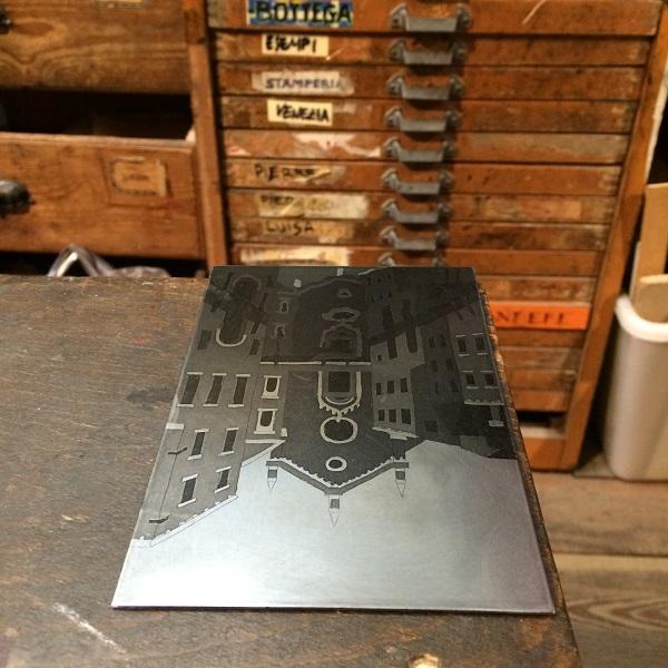 Plum-Plum-Creations-Venetie-Bottega-Tintoretto (5)