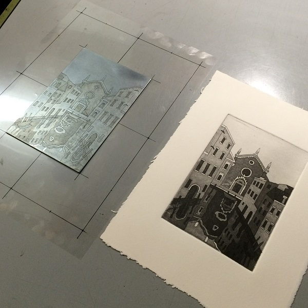 Plum-Plum-Creations-Venetie-Bottega-Tintoretto (7)