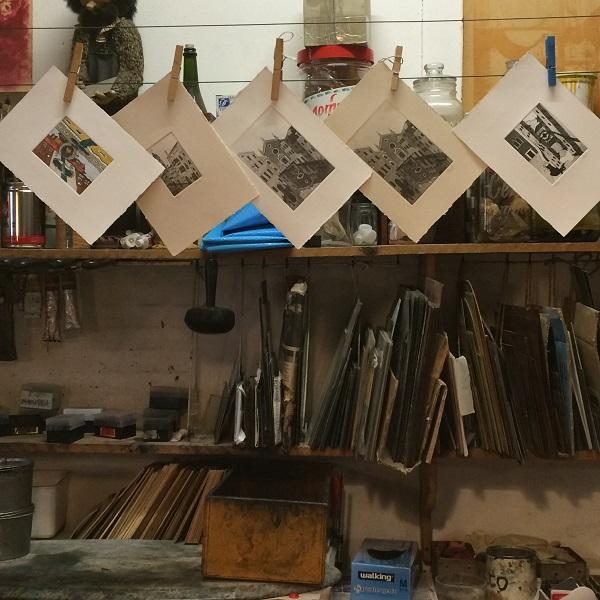 Plum-Plum-Creations-Venetie-Bottega-Tintoretto (8)