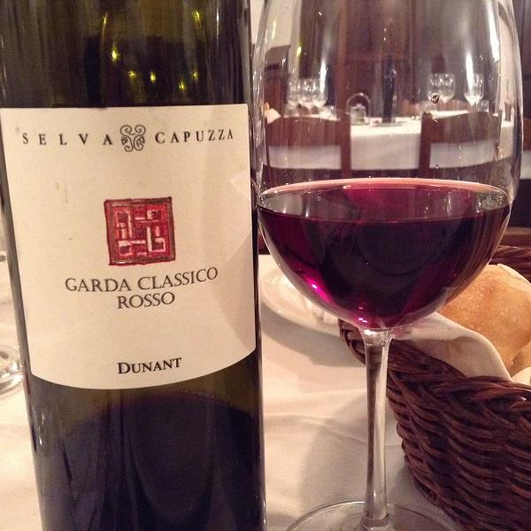 Podere-Selva-Capuzza-Gardameer-wijn (3)