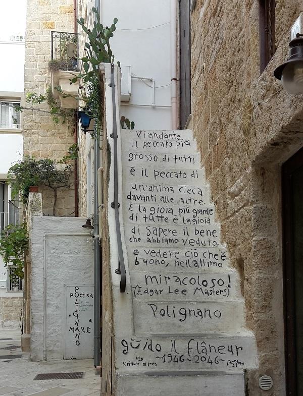 Polignano-a-Mare-Parels-van-Puglia (3a)
