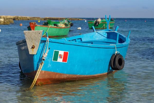 Polignano-a-Mare-Puglia-1