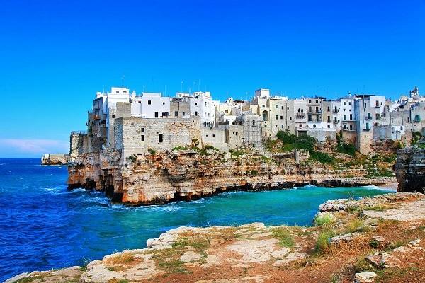 Polignano-a-Mare-Puglia-2